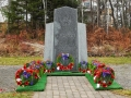 New_Maryland_Cenotaph