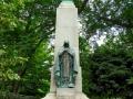 Saint_John_cenotaph