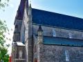 Sacred Heart_CathedralBathurst_LDD_0489_HDR