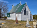St-Lukes-Anglican-Church-Woodstock-NB-©SJR_1051