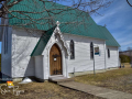 St-Lukes-Anglican-Church-Woodstock-NB-©SJR_1055