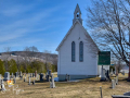 St-Lukes-Anglican-Church-Woodstock-NB-©SJR_1061