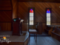 Untied-Church-of-Canada-LR.-Woodstock-NB-©SJR_1036