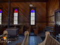Untied-Church-of-Canada-LR.-Woodstock-NB-©SJR_1039
