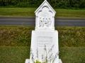 Saint-JosephSanctuaireTracadieNBSJR_0852