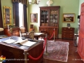 Old Government House ©SJR_7396