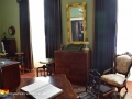 Old Government House ©SJR_7398