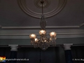 Old Government House ©SJR_7406