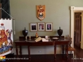 Old Government House ©SJR_7408