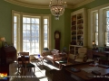 Old Government House ©SJR_7410