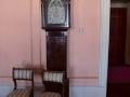 Old Government House ©SJR_7455