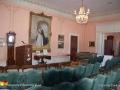 Old_Govt_House_LDD_2750