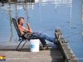 petit roche fisherman©LDD_5890
