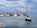 petit roche wharf©LDD_5891
