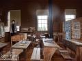 Pioneer Museum Grande-Digue ©SJR_7557