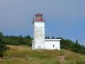 Quaco-Lighthouse-NB2015-110