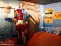 quaco museum st martins©LDD_7710