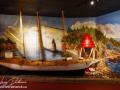 quaco museum st martins©LDD_7715