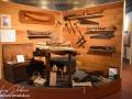 quaco museum st martins©LDD_7722