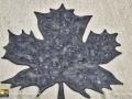 RCMP Monument Moncton NB ©SJR_9247