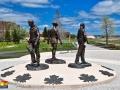 RCMP_memorial_LDD_3678