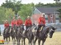RCMP Musical Ride ©SJR_0771