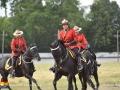 RCMP Musical Ride ©SJR_0782