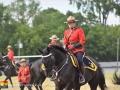 RCMP Musical Ride ©SJR_0791