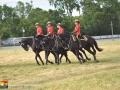 RCMP Musical Ride ©SJR_0894
