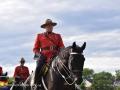 RCMP Musical Ride ©SJR_0943