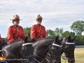 RCMP Musical Ride ©SJR_0947