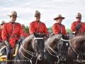 RCMP Musical Ride ©SJR_0951