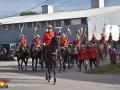 RCMP Musical Ride ©SJR_0972