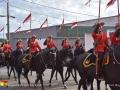 RCMP Musical Ride ©SJR_1003