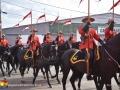 RCMP Musical Ride ©SJR_1017
