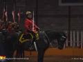 RCMP Musical Ride ©SJR_1025
