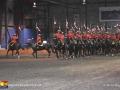 RCMP Musical Ride ©SJR_1039