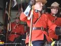 RCMP Musical Ride ©SJR_1051