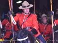 RCMP Musical Ride ©SJR_1060