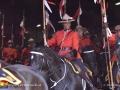 RCMP Musical Ride ©SJR_1066