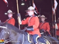 RCMP Musical Ride ©SJR_1075