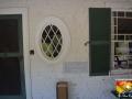 Hubbard Cottage Campobello NB ©SJR_4094