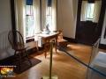 John and Franklin_jr_Roosevelt Cottage©LDD_6479