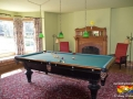Pool Table Hubbard Cottage Roosevelt Park Campobello© LDD_6423