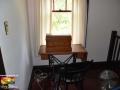 Roosevelt Cottage Campobello©LDD_6446