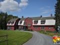 Roosevelt Cottage Campobello NB ©SJR_4072