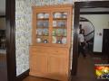 Roosevelt Cottage Campobello NB ©SJR_4124