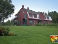 Roosevelt Cottage Campobello NB ©SJR_4165