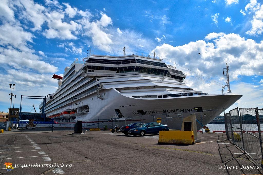 CarnivalCrusieShipSJR_0211
