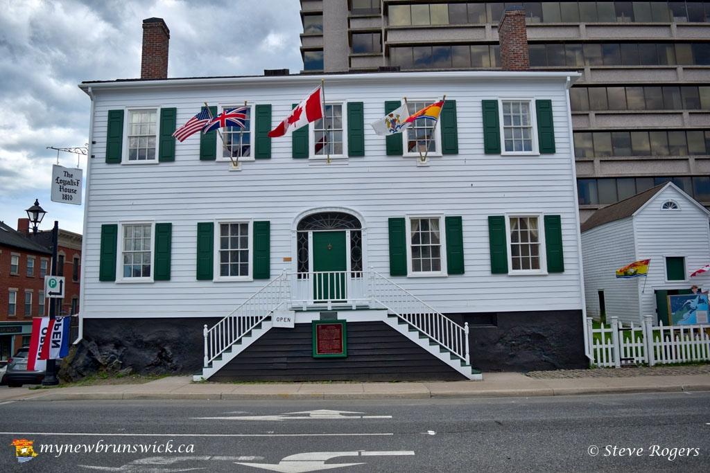Loyalist HouseSJR_0185